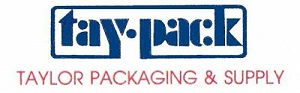 Taylor Packaging & Supply